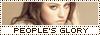 ★ Nos Boutons. 20-4136e76