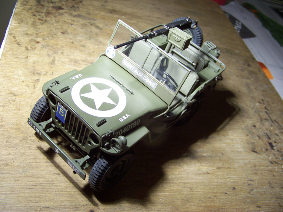 Jeep Danbury au 1/16e 100_2754-420c78a