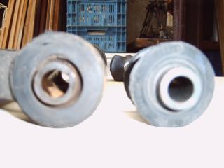 changement possible des manchons de suspension avant sans outils spéciaux ? Img00028---bras-s...ion-av-d-3eb9f33