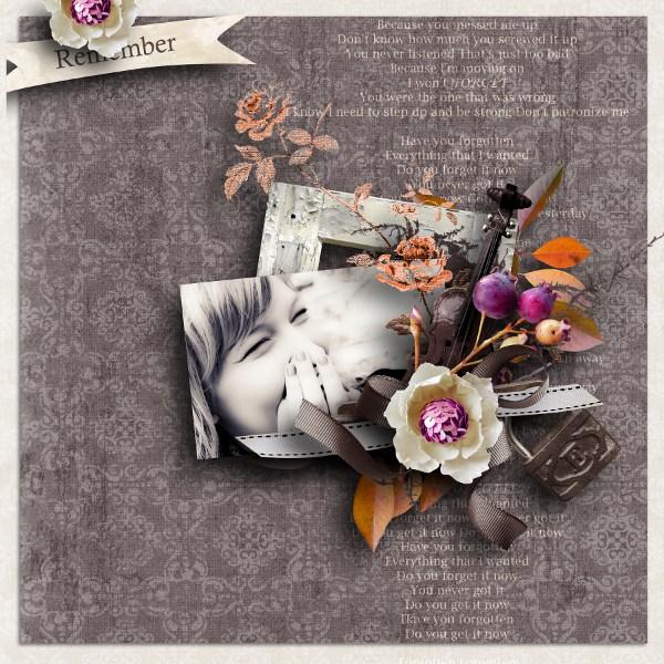 Nouveautés chez Delph Designs - Page 6 Forgotten-times-3eddc98