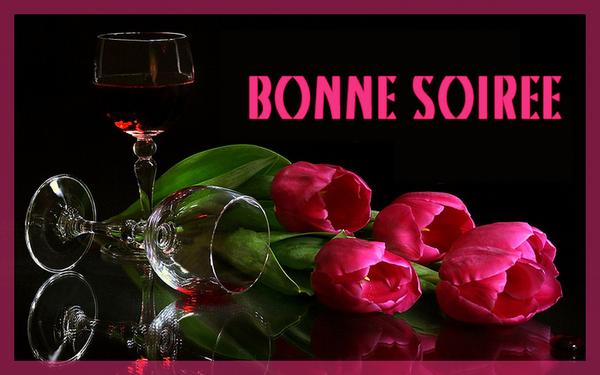 Bon Vendredi soir 08/11 3f2b55ee-40271d0