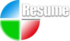 Conseil Municipal du 2.07.2013 (suite) r-sum-1-3f91eca