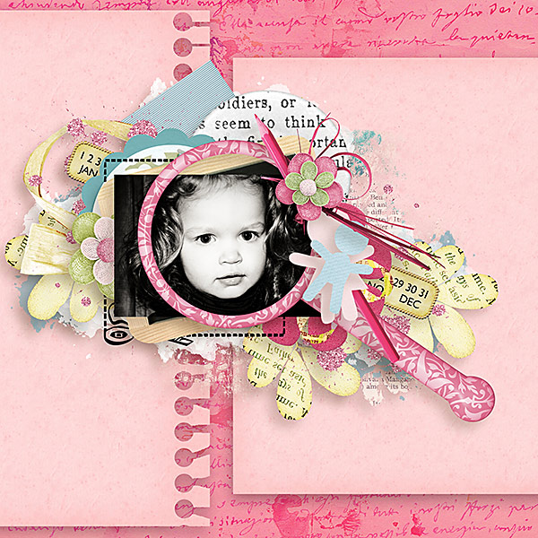 Nouveautés chez Delph Designs - Page 6 Delph_welcome_bac...-pp--13--4035e20