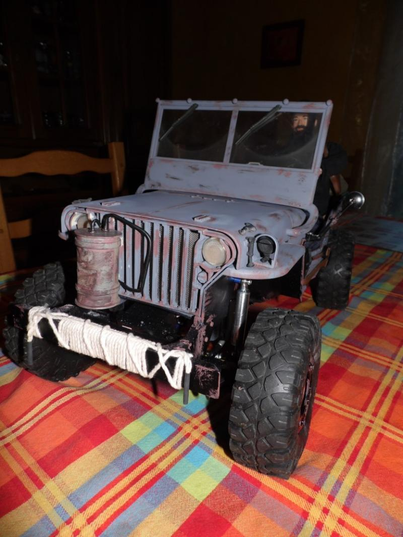 Mes Jeeps Willys Sam_0687-3e2e5e9