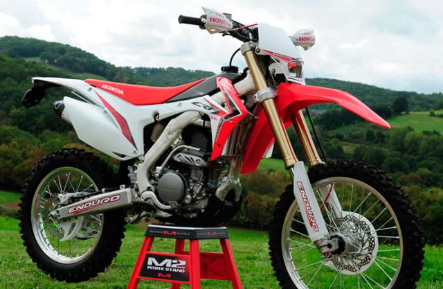 Honda 230 Dual Sport Review >> Sick Honda Crf 250 Pictures to Pin on Pinterest - PinsDaddy
