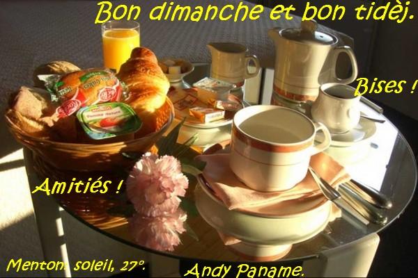 Dimanche 21 juillet 2013 Coin-repas-petit-...r-cm-img-3fb9311
