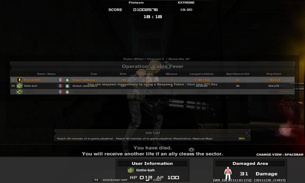 DEUX ANS <3 Combat-arms_06-2--3e50e6a