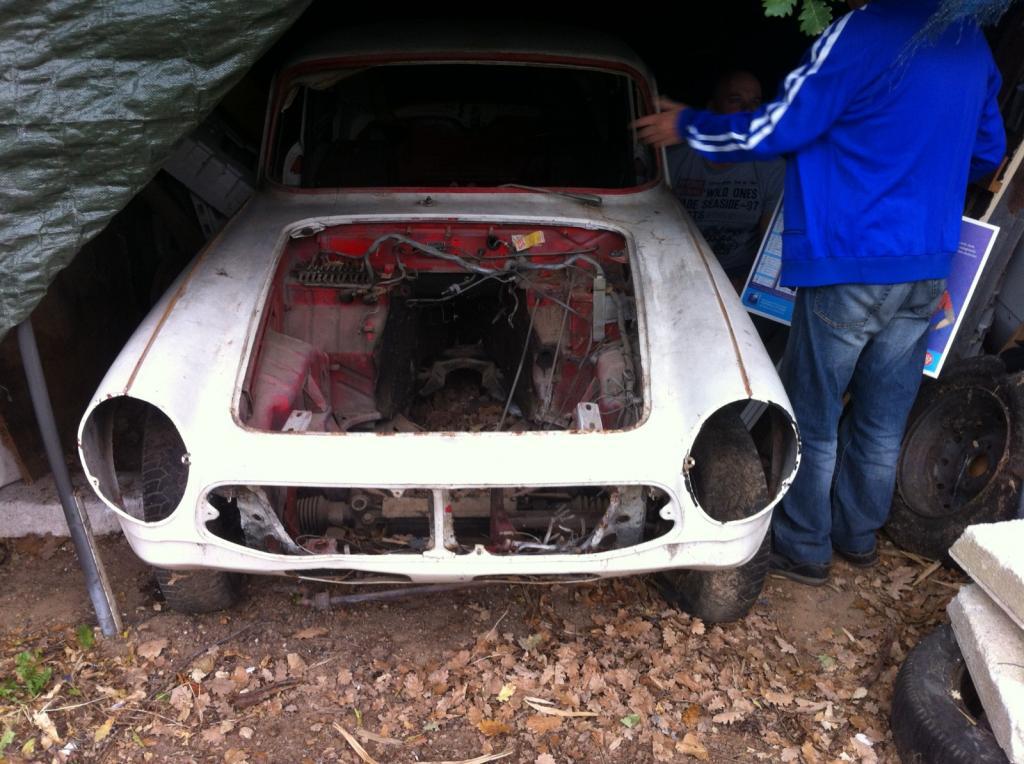 Mon nouveau projet Hondiste : S800 coupé 1967 - Page 4 Img_8097-1600x1200--4162742