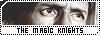 logo_p10.jpg