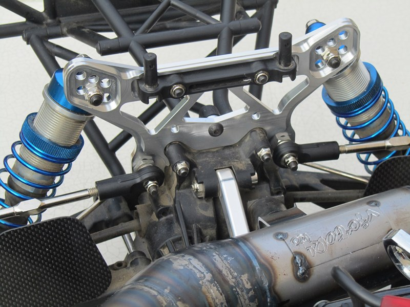 Furious's 5ive T powered by Grizzly Factory - Page 2 Img_2751-800x600--409360a
