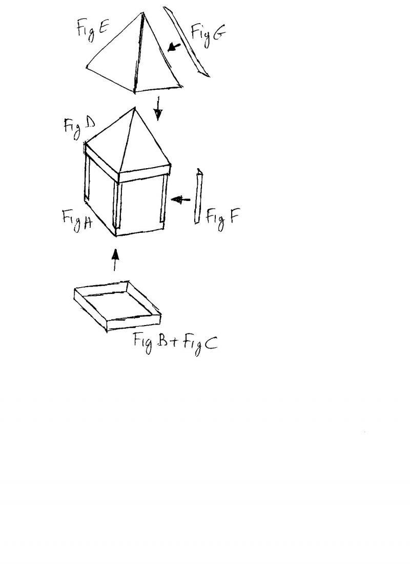 Les customs du Skarabee - tonneau de rhum en bois pour mon capitain (page 4) - Page 3 Carte-identit-e002-4265162