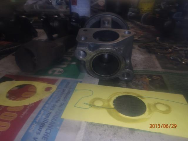 pompe à eau P6290021-3f48268