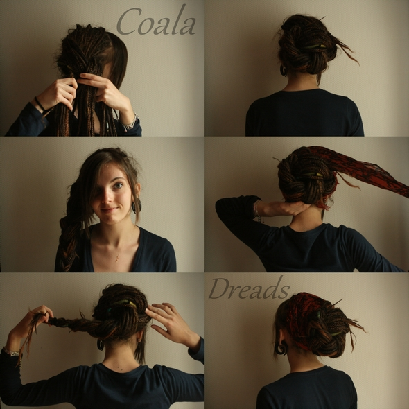 coupe de cheveux de star black avis coiffeur latelier