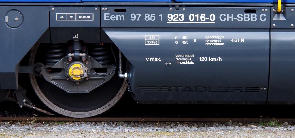 Spot du jour ferroviaire. Nouvelles photos postées le 28 Novembre 2016 Eem-923-016-le-jo...cargo_02-3ee0f37