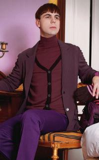 [Cluedo RP n°1] Mais qui a tué le Docteur Lenoir ? Professeur-violet-3f0c453