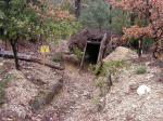 bunker-nord-3dcb361.jpg