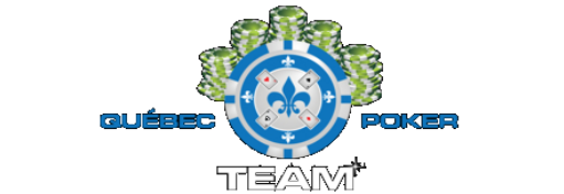 Québec Poker Team Index du Forum