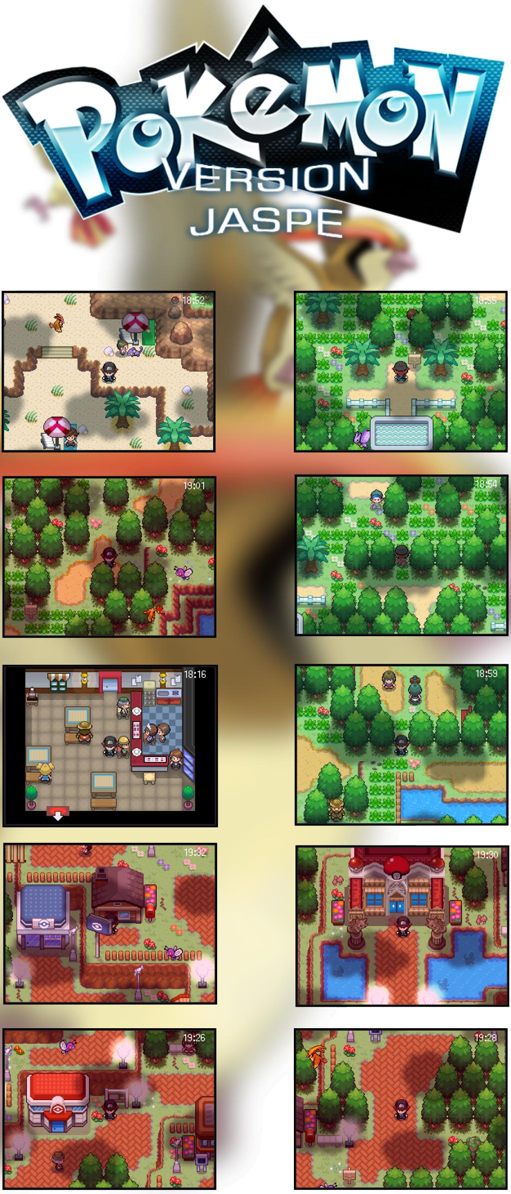 Pokemon Jaspe. - Page 3 News_1_3-435df90