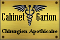 [Thouars-Poitiers-LaTrémouille-Niort-LaRochelle-Saintes] Cabinet Garion - Trois médecins sur demande - Page 8 Palatinolinotype-40a6277