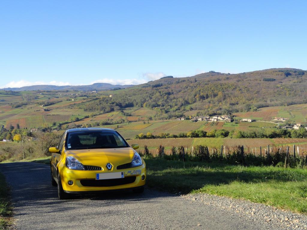[tonlu]Clio 3 RS F1 team (R27) Dsc04276-copie-4211914
