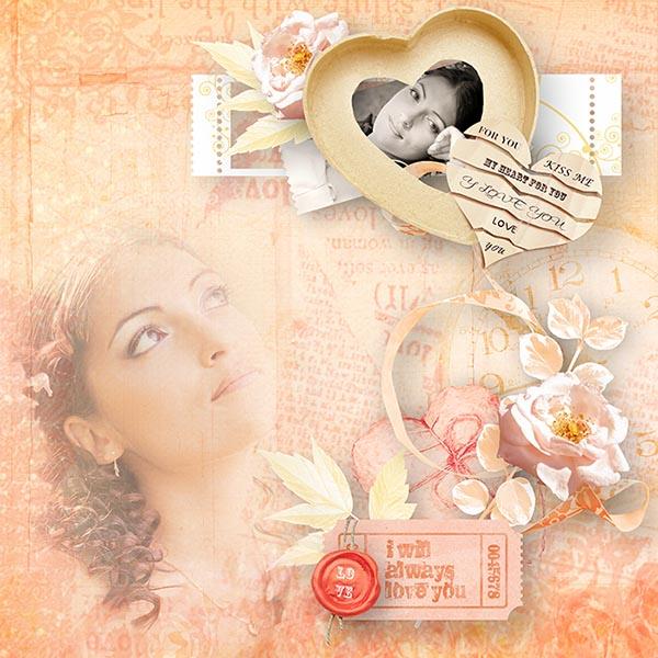 Nouveautés chez Delph Designs - Page 6 Delph_nude2600-3ff24a6