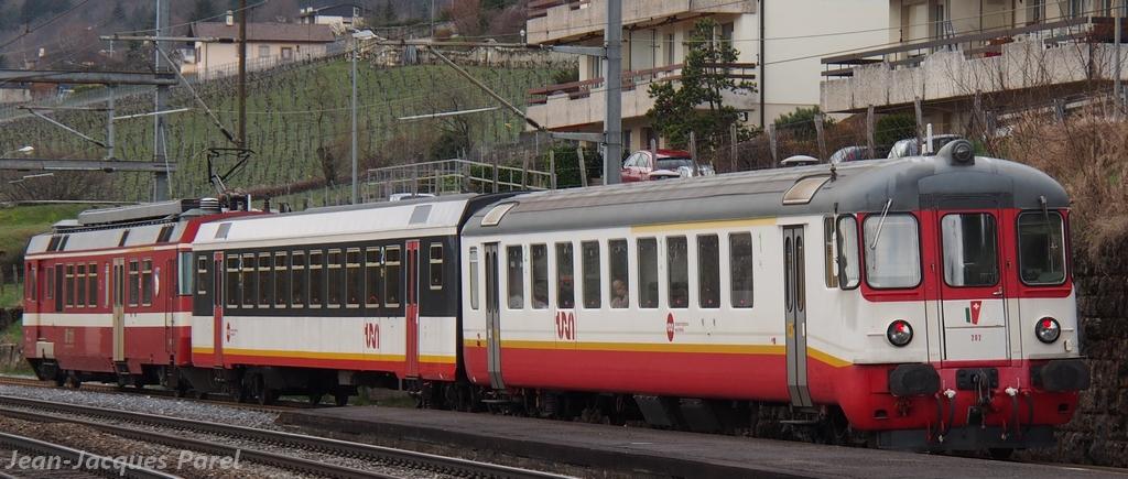 Spot du jour ferroviaire. Nouvelles photos postées le 28 Novembre 2016 Abt-202-trn_02-3d8972b