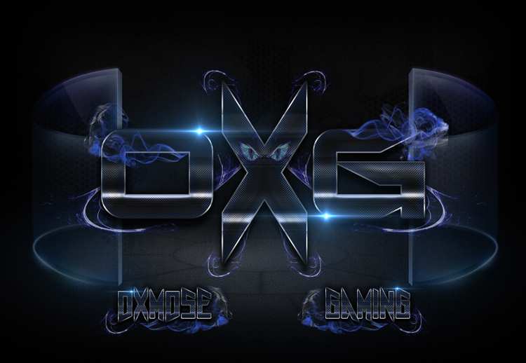 ★*´Oxmose gaming`*★ Index du Forum