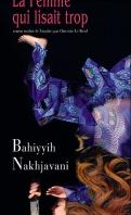 Bahiyyih Nakhjavani La-femme-qui-lisa...-121-198-41929bb