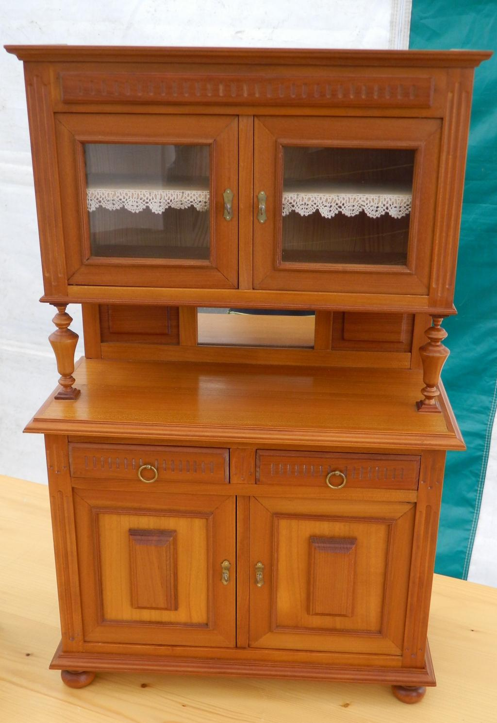 Loz re mod lisme meubles copie conforme for Meuble copie
