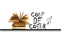 Coup de Coeur ...