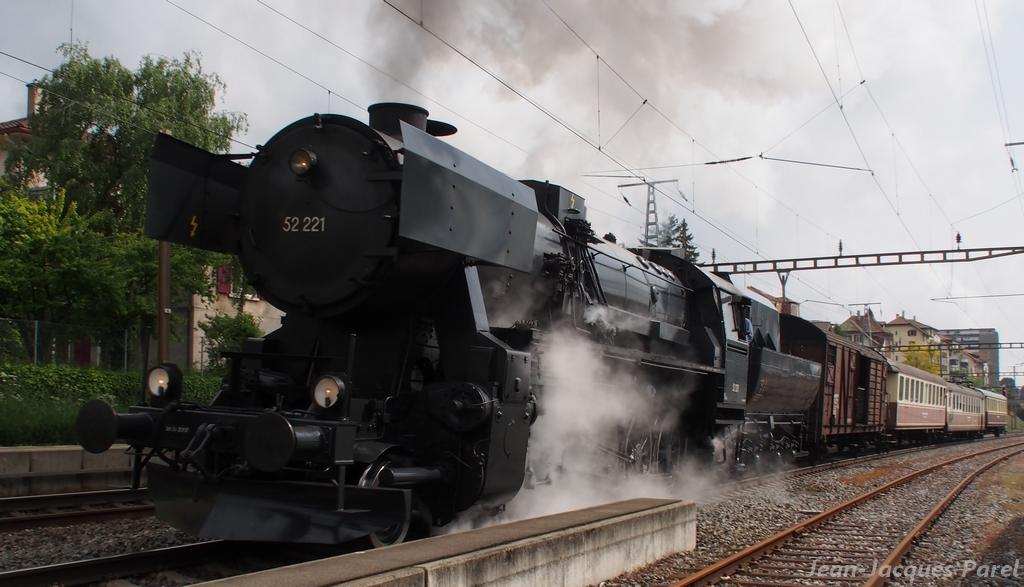 Spot du jour ferroviaire. Nouvelles photos postées le 28 Novembre 2016 Skoda-52-221-vvt_02-3e7d5e2