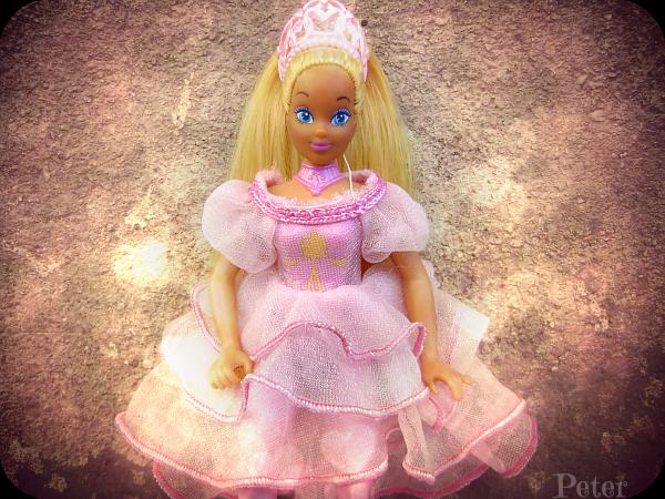 Princesse Starla et les joyaux magique Princess-starla-3ec32f3