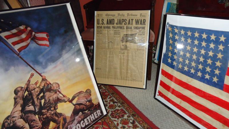 Mon petit coin a souvenirs WWII Dsc05927-42f79cd