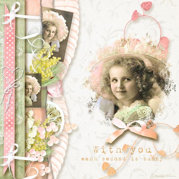 Nouveautés chez Delph Designs - Page 7 Delph-msac-fev14-...x600x600-43c44c7