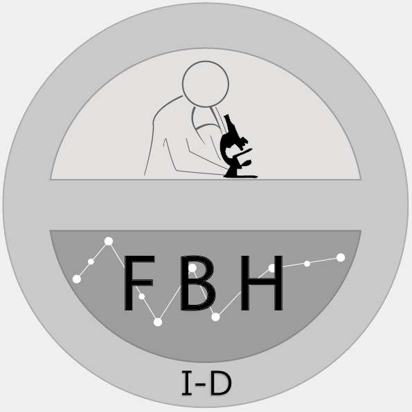 La bannière du site et logo (historique) I-df-b-hf1-3dd2361