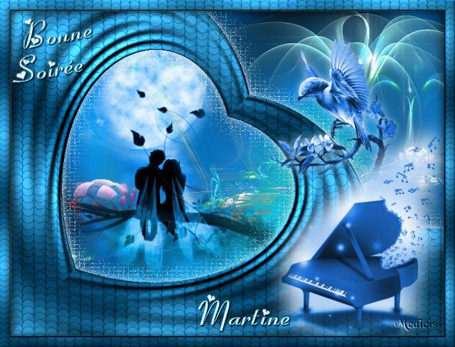 BONNE SOIREE DE MERCREDI Clair-de-lune-bleu-3fa8498