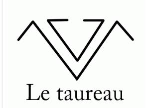 Qui invenit amicum, invenit thesaurum Taureau-3f392fe