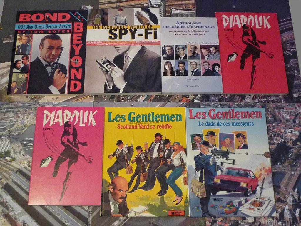 vos collections Bond-019-3e691ea