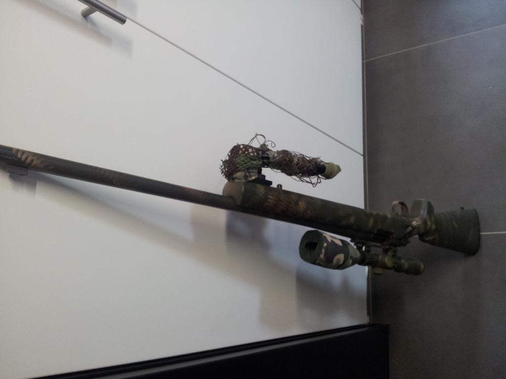 [Vente] réplique de snipe M700 2013-09-07-16.01.38-40b8d79