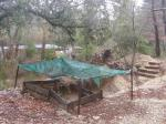 bunker-sud-3dcb35c.jpg