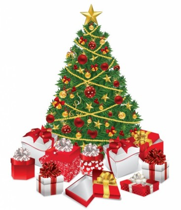 http://img.xooimage.com/files96/4/8/a/christmas_tree_wi...n_148149-41e5bac.jpg