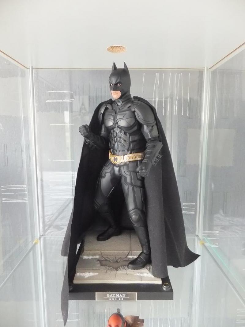 YANNOU Collec' Batman-dx12-3e31d15