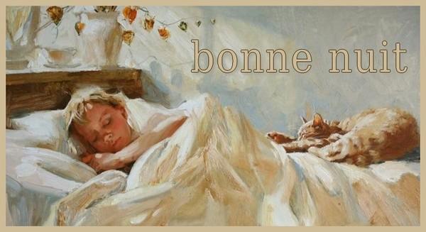 BONNE SOIRÉE DE DIMANCHE 57636e75-4283f69