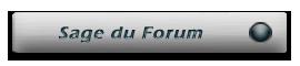 <font color=052B37><u>Sage du Forum</u></font>