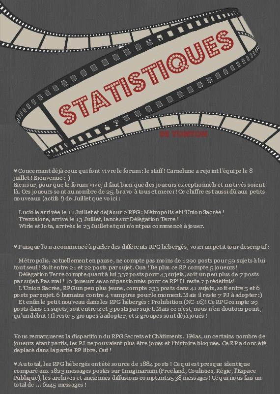 Imaginarium 4---statistiques-3fe01ad