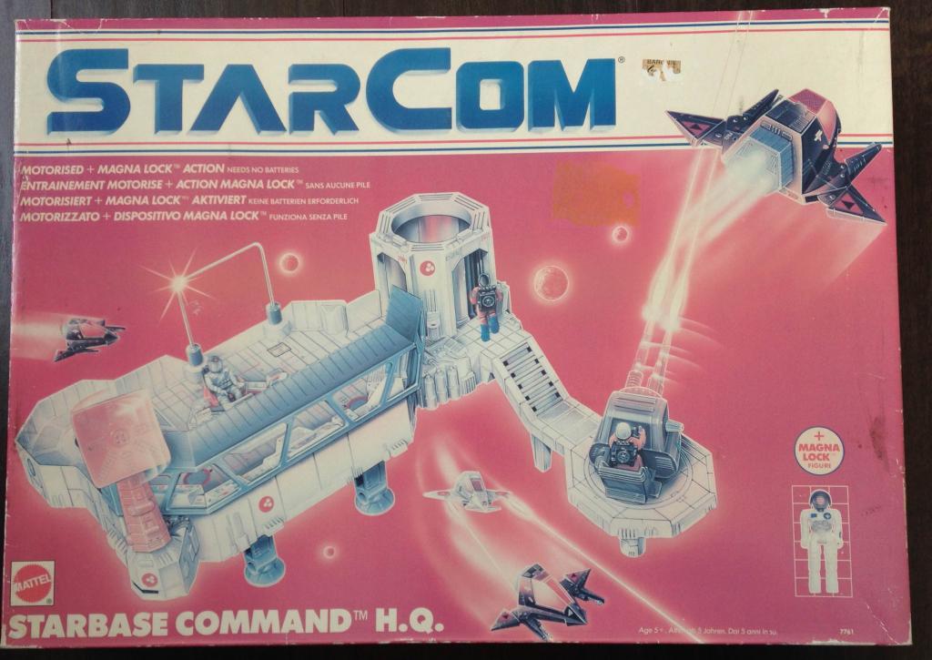 Starcom (COLECO) 1986 Img_3557-4311873