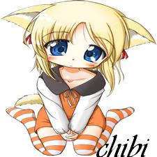 Cote Manga Dessin De Manga Fille En Kimono De A A Z En Couleur Au