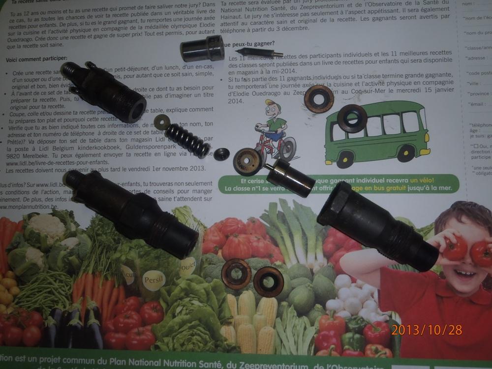impossible de démonter l'injecteur du porte injecteur Pa280003-41c86cf