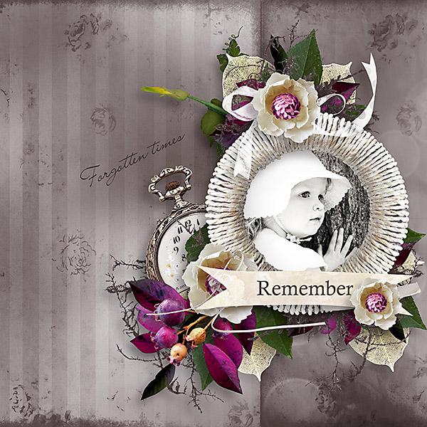 Nouveautés chez Delph Designs - Page 6 Delph_forgotten_t...pers--4--3ed91be