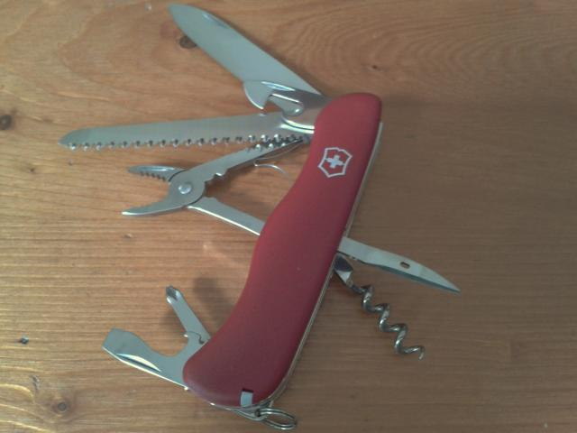 Ma collection Victorinox et wenger. [par Lucke] 2013-06-14-11.17.50-3eed462